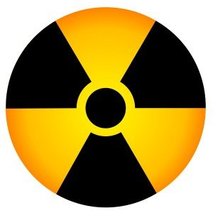 Radyasyon Nedir