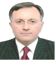 Ahmet TAŞKIN