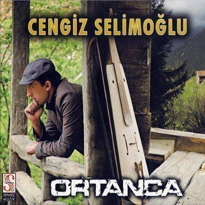 Cengiz Selimoğlu