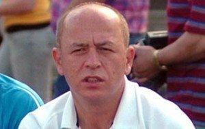 Trabzonspor Dr. Hakan Ayaz