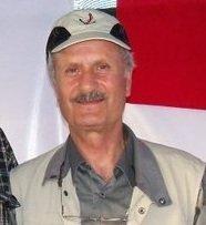 Cavit Şentürk
