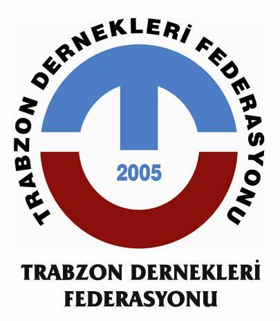 Trabzon Dernekleri Federasyonu