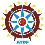 Avrupa Trabzon Dernekler Federasyonu