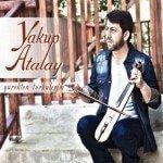 Yakup Atalay – Çimen Horonu