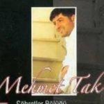 Mehmet Tak – Allahım al bu canı