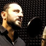 Mustafa Bülent – Kalem